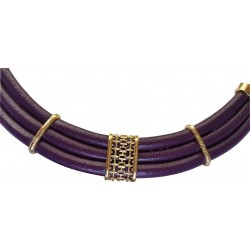 Collier maure 3