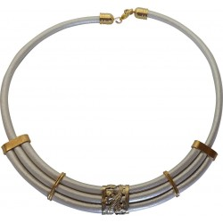Collier maure 6
