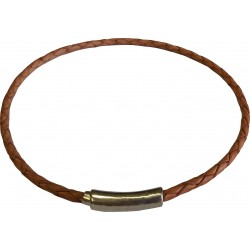 Collier aimant 1